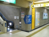 Wakabayashi_1227005