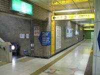 Wakabayashi_1227010