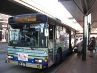 Wakabayashi_1227019