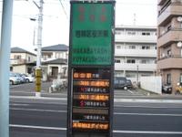 Wakabayashi_1227036