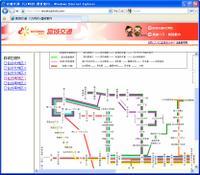 Web02