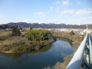 Akiu_0004