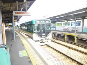 P1020058_1