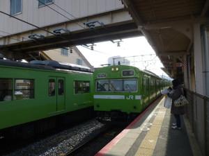 P1020074_1