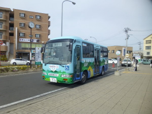 P1020434