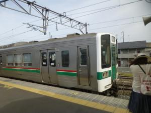 P1020440